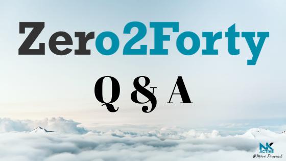 zero2fortyQandAblog2
