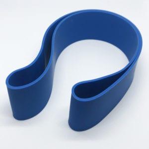 tone loop blue | NK Active