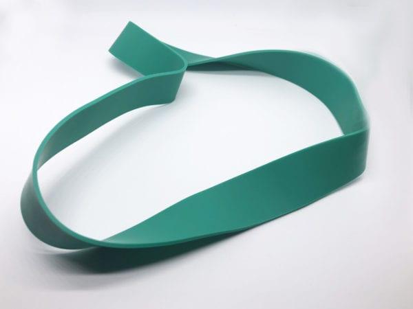 Tone loop green | NK Active