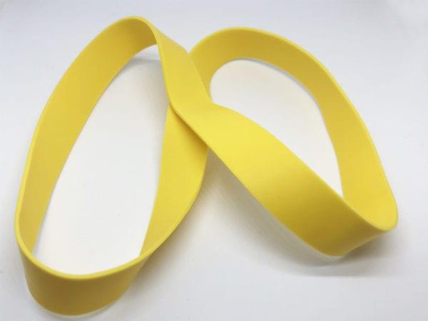 Tone loop yellow | NK Active