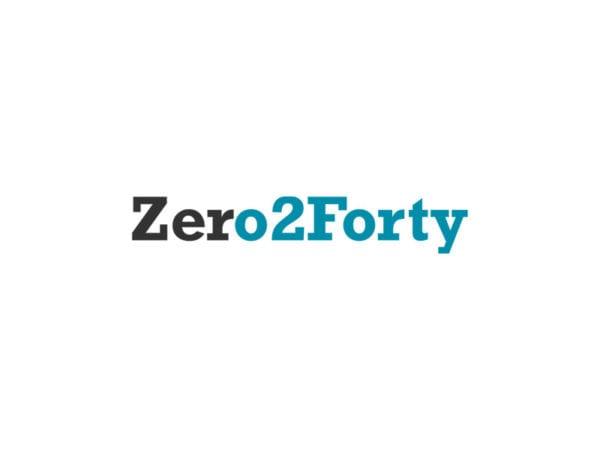 zero2forty   NK Active