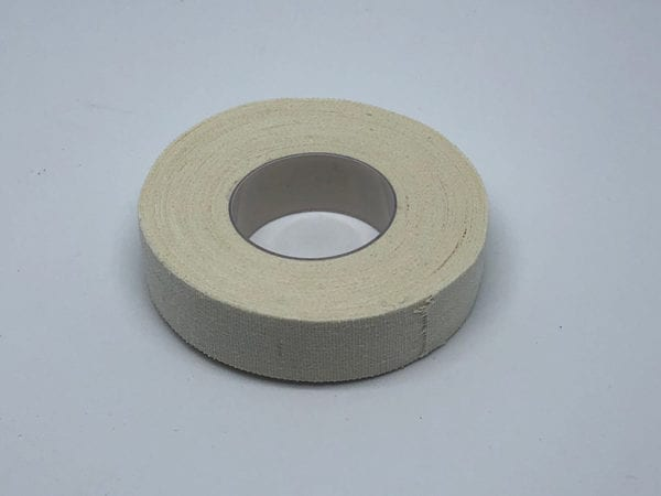zinc oxide tape | NK Active